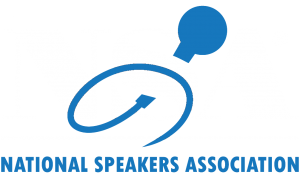 The National Speakers Association